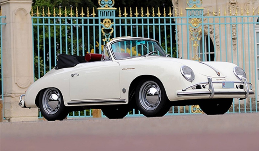 voitures de collection Toulon-voitures vintage Hyeres-conseiller automobile Monaco-estimation de voitures de collection Var-jannarelly paca-sol pour garage cote d azur-vente de voitures de collection sud de la france